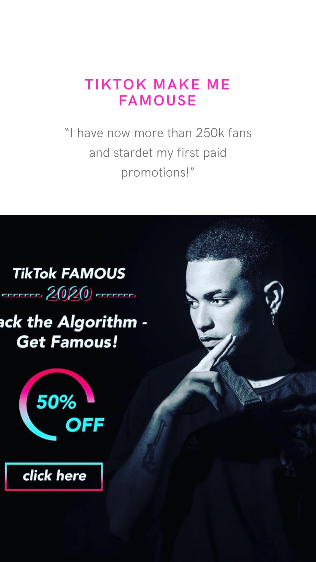 Tiktok Do You Know How To Use It Class Tools Social Media Platforms Algorithm