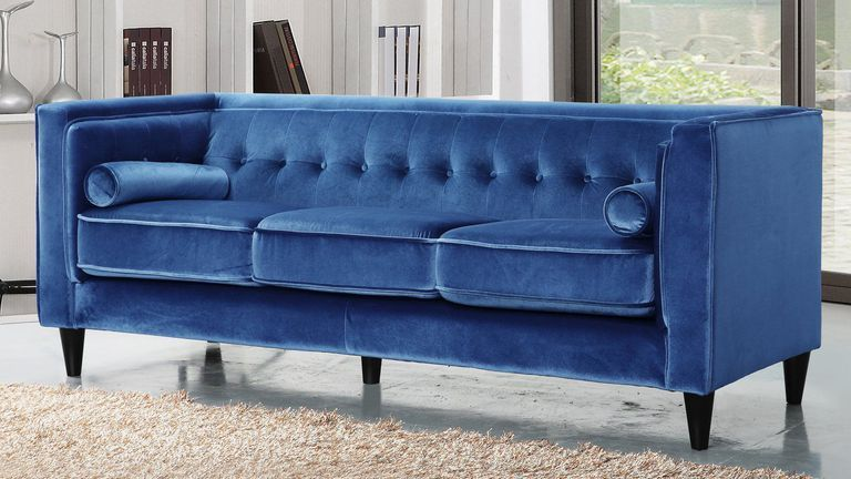 10 Stylish Sofas That Cost Less Than 1 000 Sofa Couch Furniture