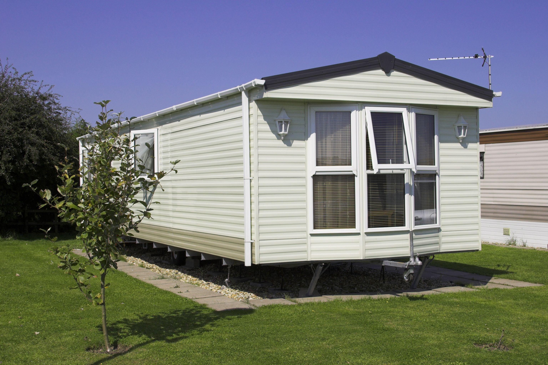 Cheap Skirting Ideas For Mobile Homes Mobile Home Repair