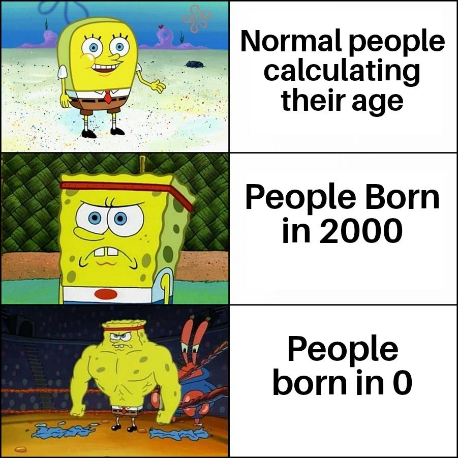 62 Fresh Memes Of The Dankest Kind In 2021 Meme Template Funny Memes Memes