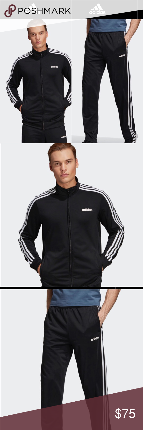 New Women's ADIDAS Jacket New in original packaging ADIDAS