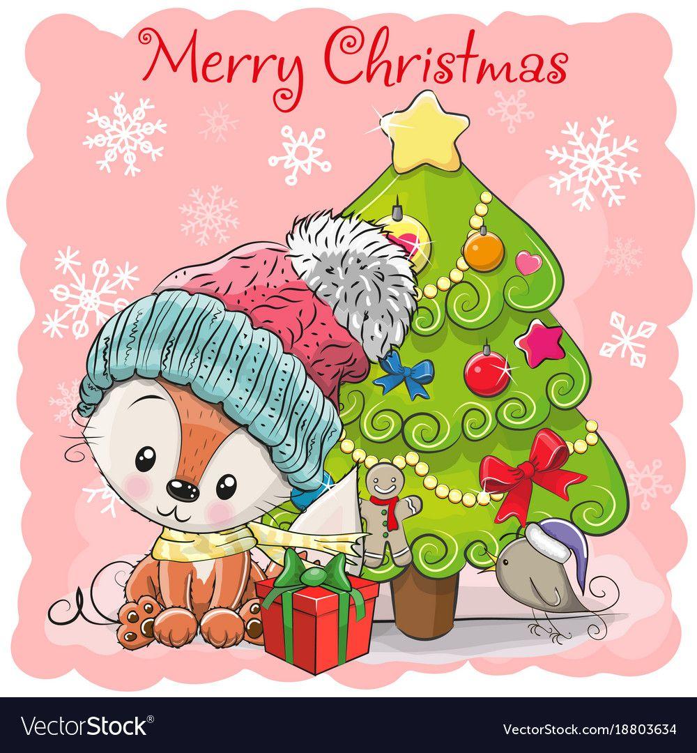 Free Cliparts Christmas Tree Drawing Christmas Tree Clipart Christmas Tree Coloring Page