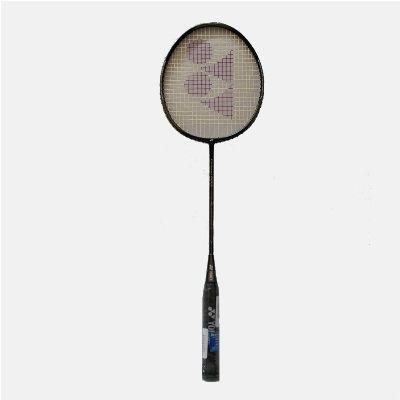Yonex Carbonex 8800 Power Badminton Racket Yonex Online Sports Store Badminton Racket