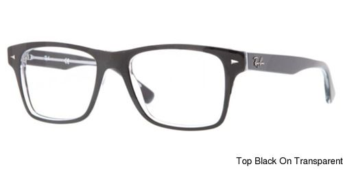 ray ban optical glass frames  1000+ images about glasses on pinterest