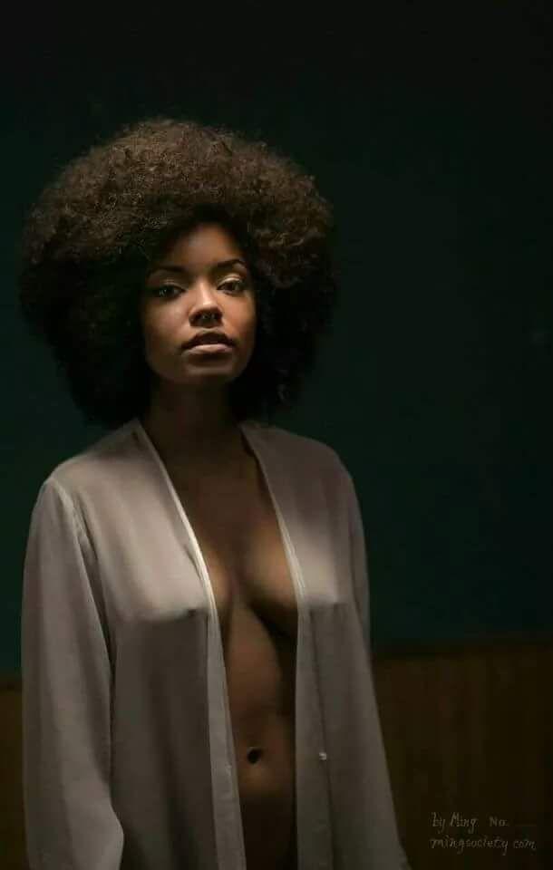 Phat Ass Pussay Tittz Black Beauty Ebony Beauty Ebony Girls Ebony Women