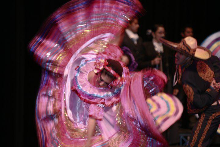 www.ballet-folklorico-leyenda.com Dances from JALISCO, MEXICO <3 #CoronaCaliforniaFolklorico #BalletFolklorico #balletFolkloricoClass