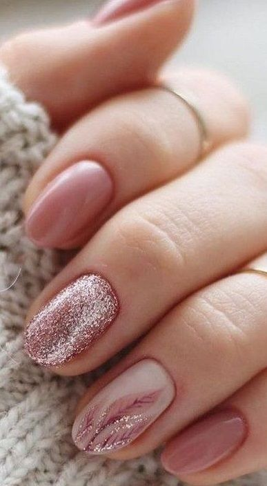 Pin By Shannon Smith On Nail Inspiration In 2020 Nail Colors