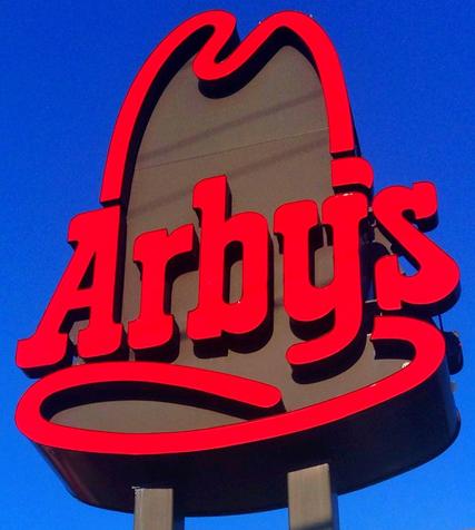Fast Food Chain Arbys Acknowledges Breach Fast Food Chains Arby S Fast Food