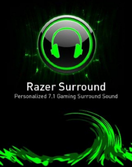Pin by iram an on Razer Surround in 2019 | Key, Code free, Stereo