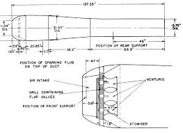 Pin En Airbus