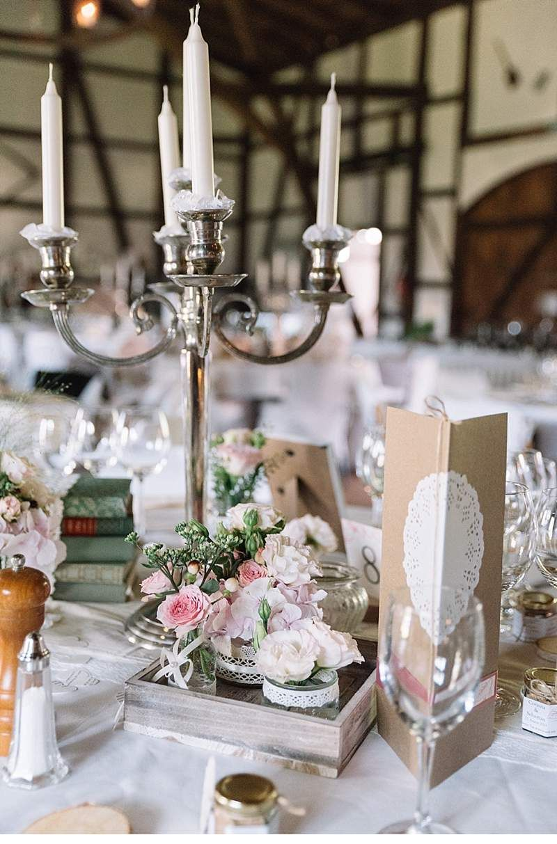 Pin auf Hochzeit
