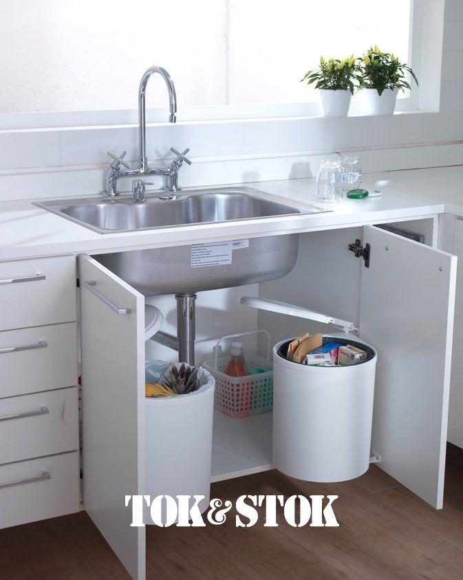 Dicas para Cozinha - Tok&Stok