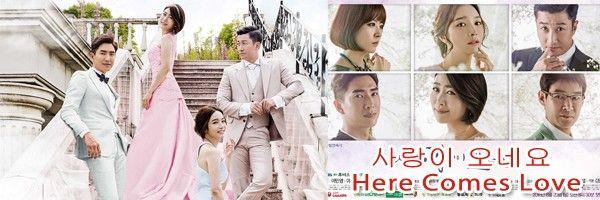 Best Missing You Korean Drama Eng Sub Free Download 2016