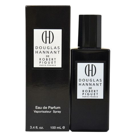 Douglas Hannant by Robert Piguet 100ml EDP