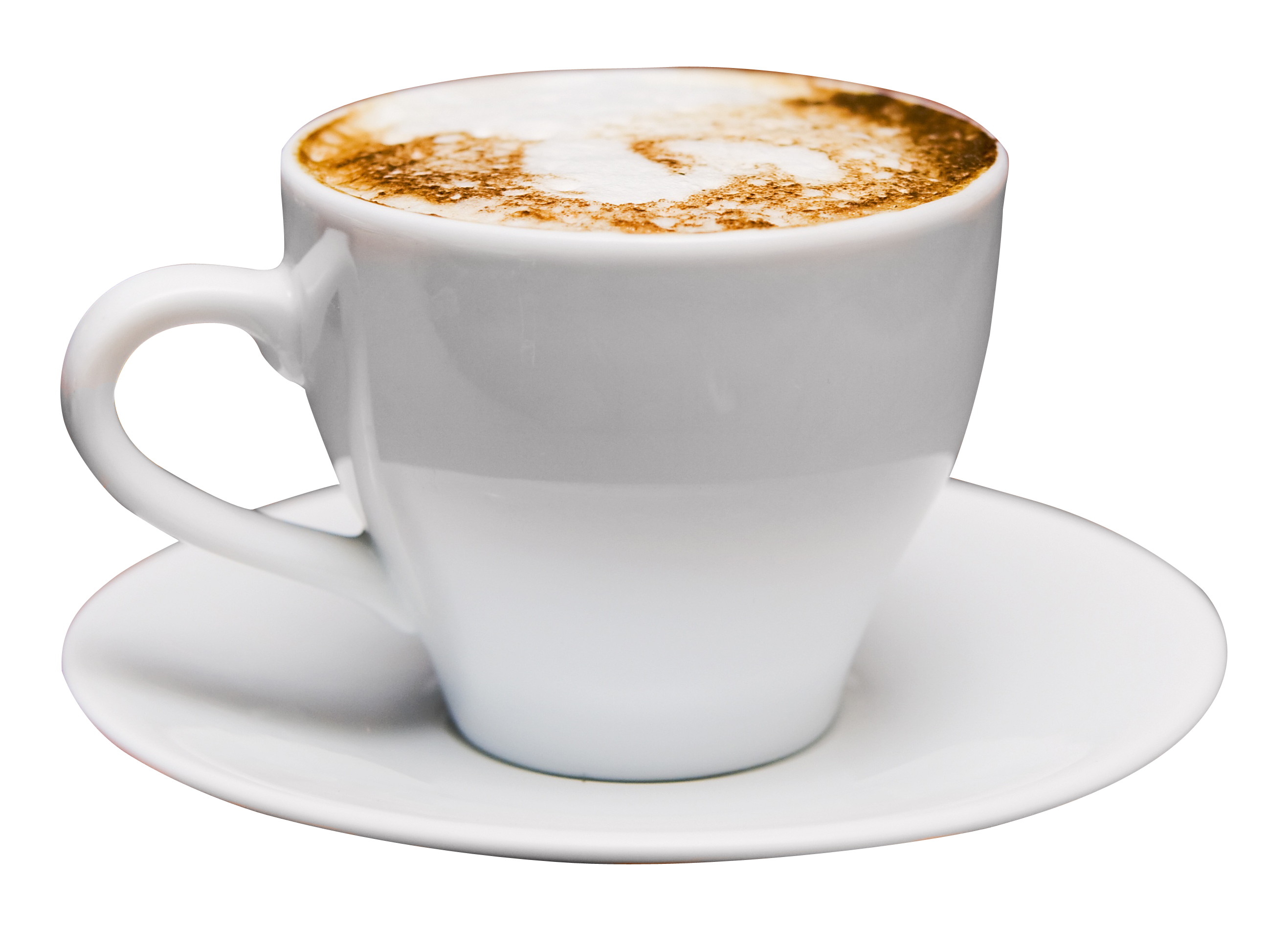 Pngpix Com Coffee Cup Png Transparent Image Png 2634 215 1894