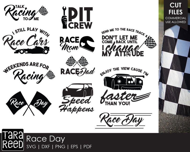 Pin on racing