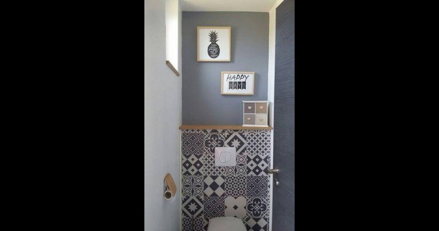 Décoration Salle de bain - salle d\u0027eau salle de bain - salle d