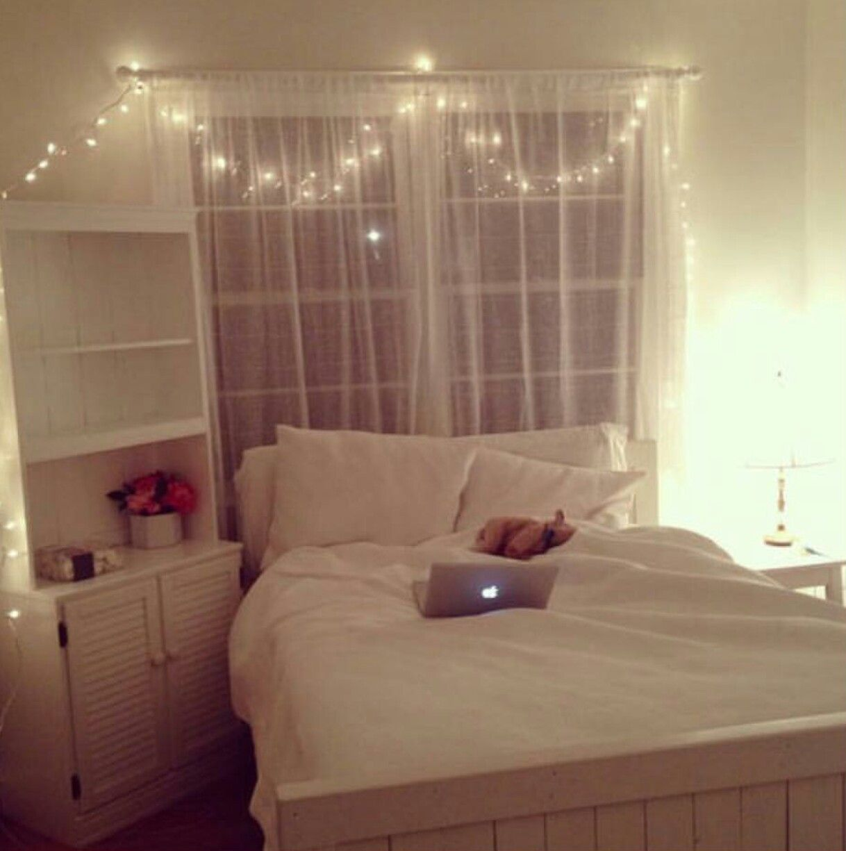 Fairy lights bedroom tumblr - Pretty Fairy Lights Bedroom Bedroom Decoration Trends With Fairy Light Come Back In Varied Designs And Designs You Ll Decide One In All The Best Styles
