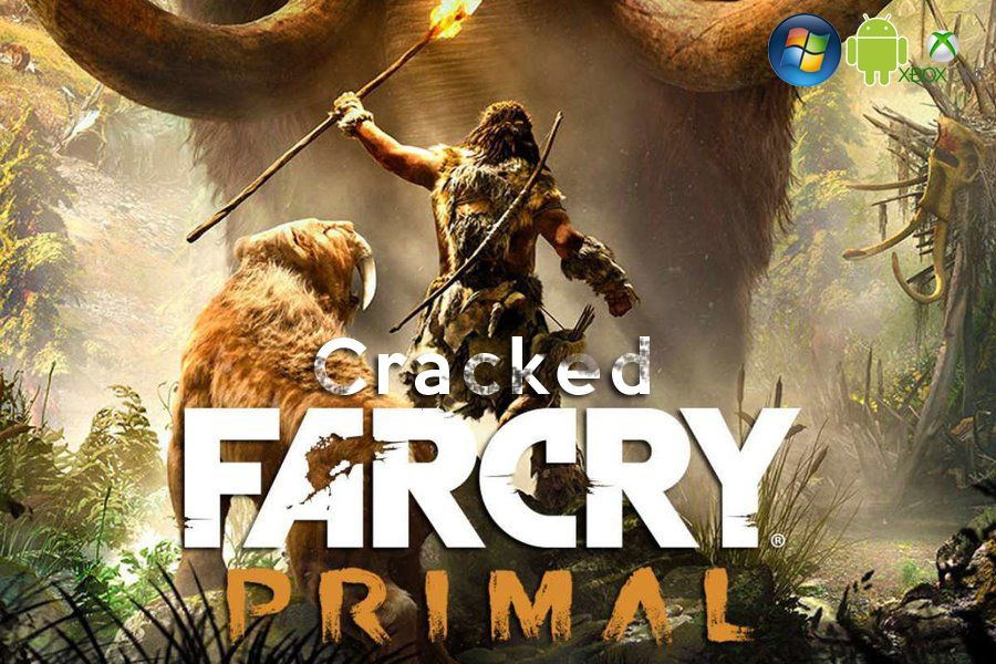 Pin by Jason Purcell on Far Cry full game download [PC, XBOX