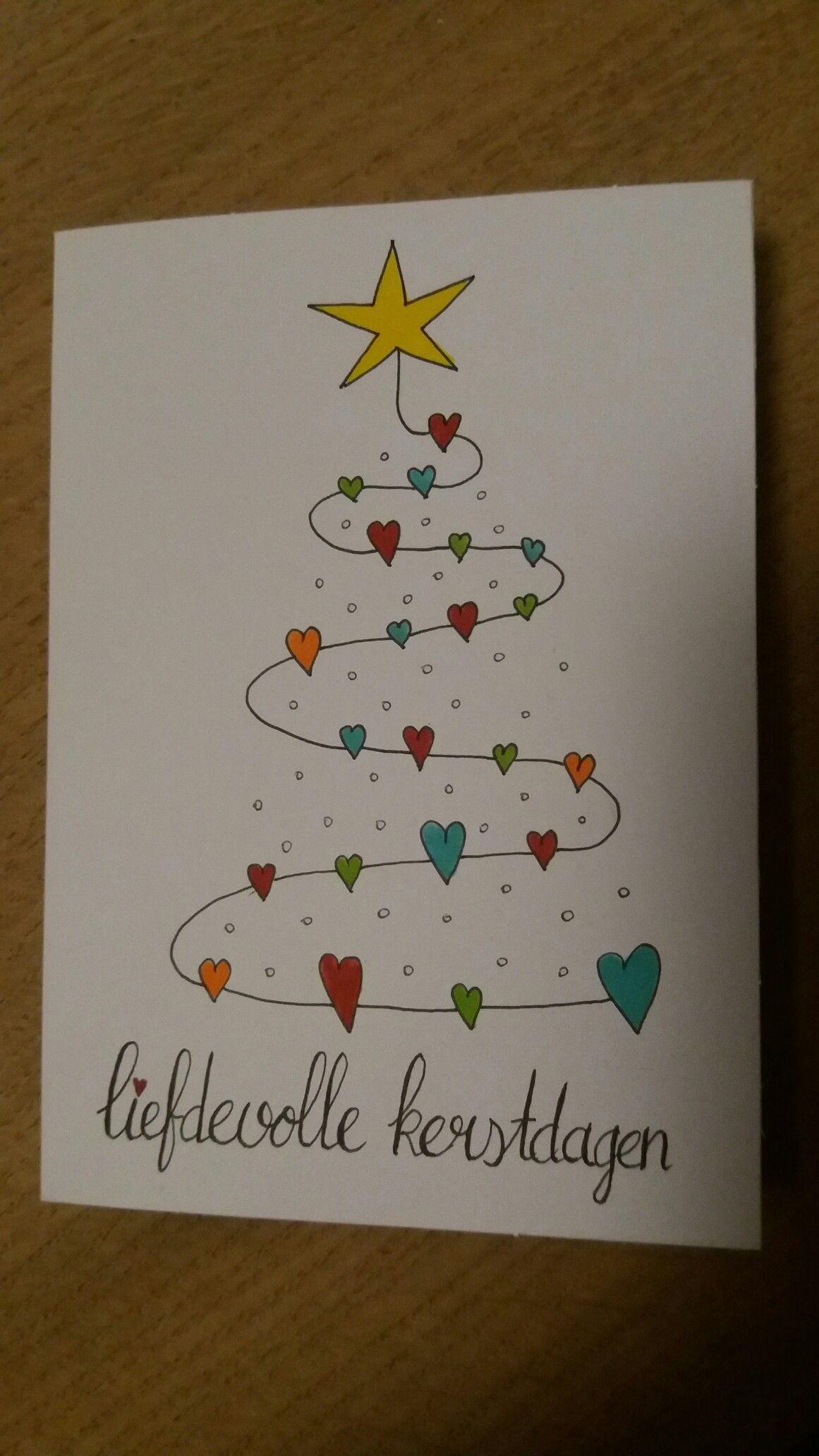 Handlettering by astrid handlettering pinterest - Nostalgische weihnachtskugeln ...