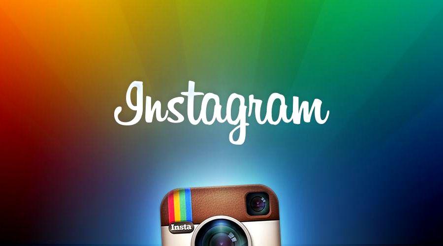 Instagram adiciona 3 novos filtros e hashtags com emojis - http://www.showmetech.com.br/instagram-adiciona-3-novos-filtros-e-hashtags-com-emojis/