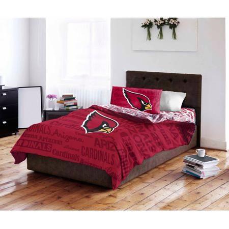 best website c82c5 2fd77 Arizona Cardinals - Fan Shop - Walmart.com | RA | Pinterest ...