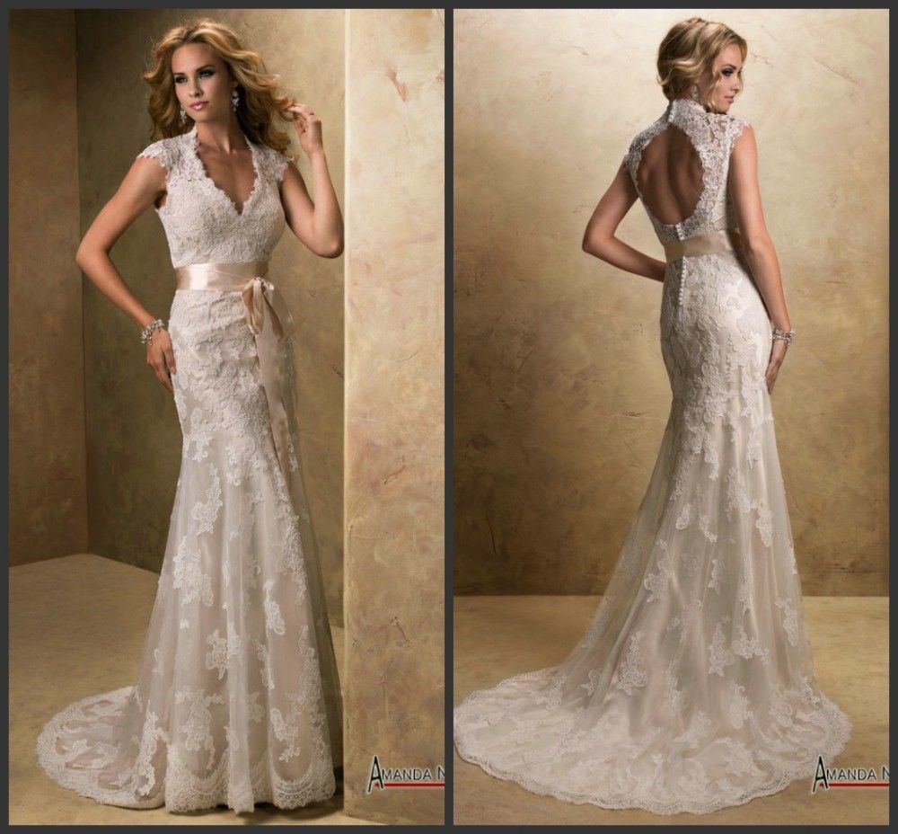 9f8345ae76 Famous Designer Bridal Dresses - Data Dynamic AG