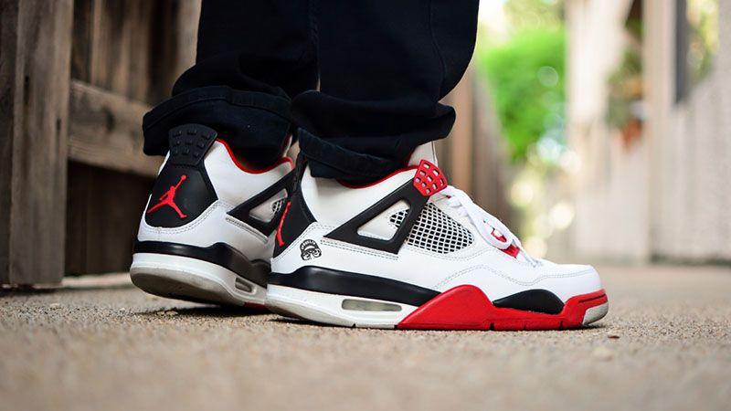 30 Best Air Jordan Shoes Ever Made