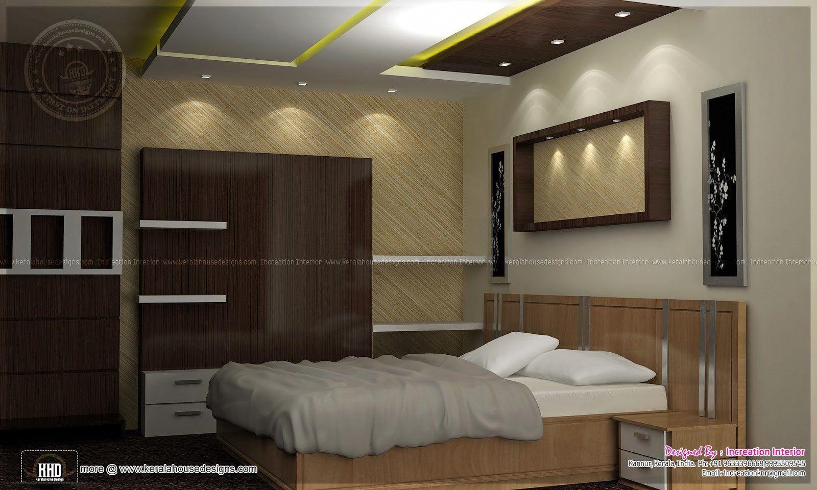 Bedroom Ceiling Design Kerala Ceiling Design Bedroom Bedroom