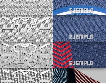 Download Pin By Lhed Atletic On Templates Y Mockups Texture Packs Texture Templates