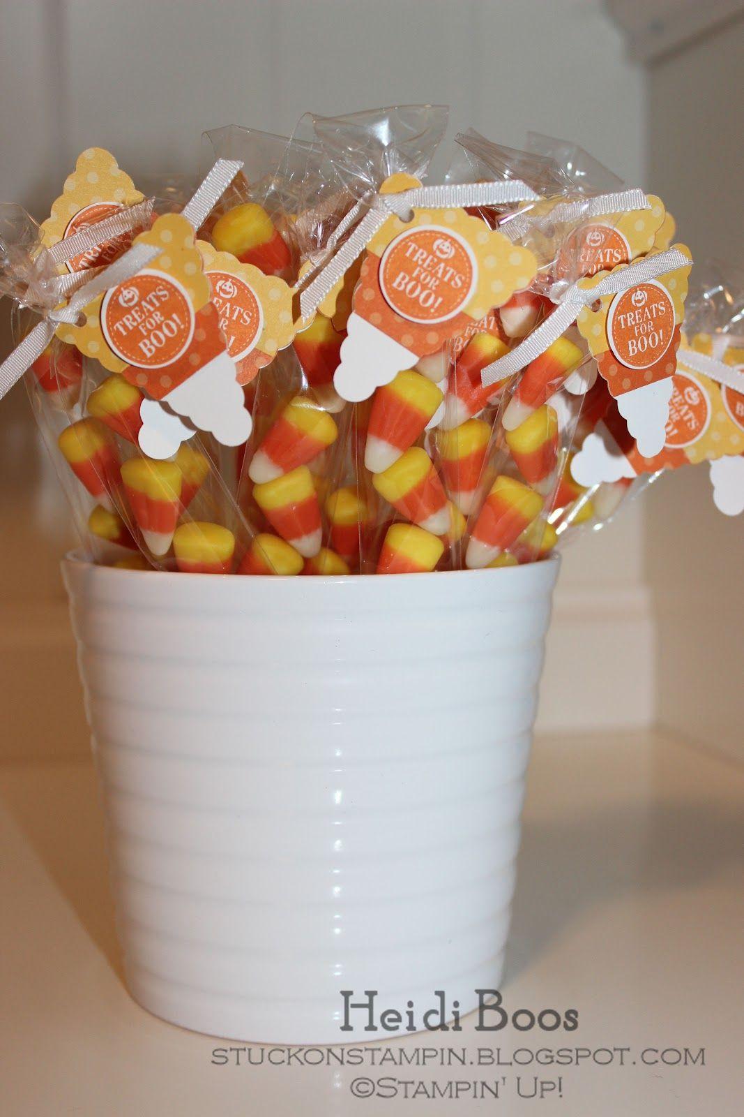 treats for Halloween Peanuts halloween party, Halloween