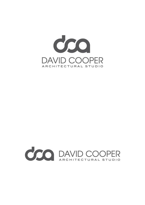Architectural Services Company Logo Design Modern Conservative Logo Design By The Marble Peach Logo Design Company Logo Design Modern Logo Design