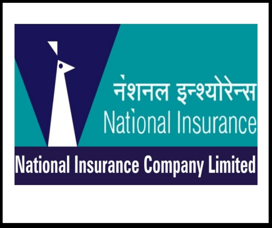 National Insurance Company Limited Was Founded In The Year 1906