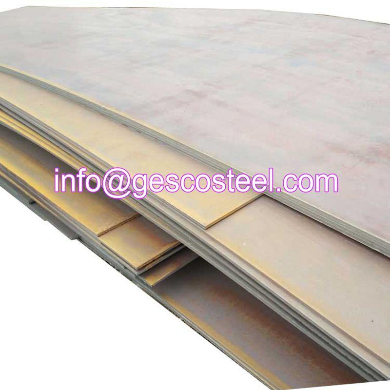 Pin By Shaw Wong On Hot Rolled Steel Steel Plate Vessel Boiler