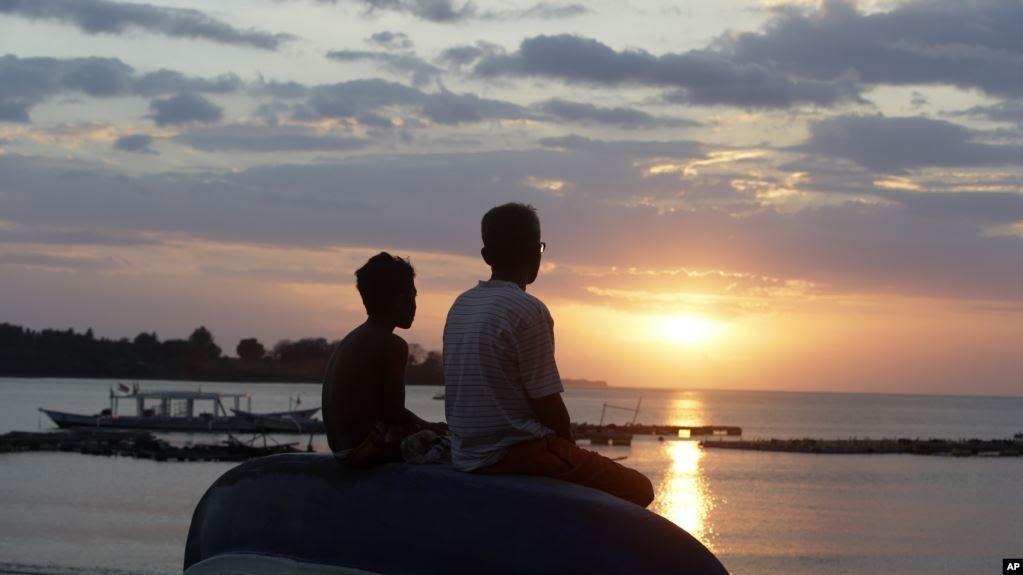 Paling Populer 30 Pemandangan Di Lombok Kamu Mungkin Sering Pergi Ke Bali Dan Melakukan Hal Yang Itu Itu Saja Monumen Nasi Di 2020 Pemandangan Pariwisata Orang Bali