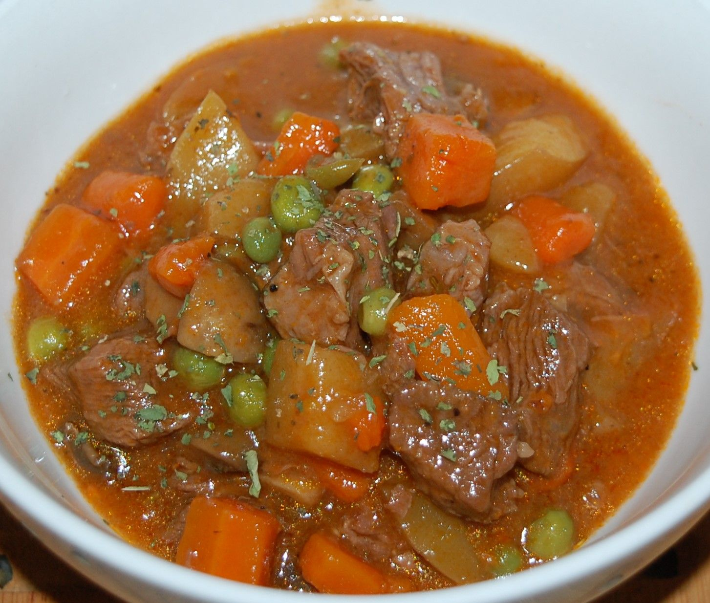 Instant Pot Beef Stew Stolenrecipes Net Recipe Beef Stew Pressure Cooker Recipes Pot Beef Stew Beef Stew Meat Recipes