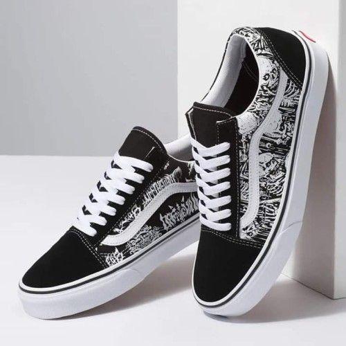 6 Prodigious Cool Ideas: Shoes Tenis Men vans shoes white