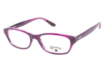 8647d2ebc8 These Christian Dior CD3201 Q32 Dark Violet eyeglasses are vibrantly  enticing. This hand made acetate frame has a rich violet finish and is a…