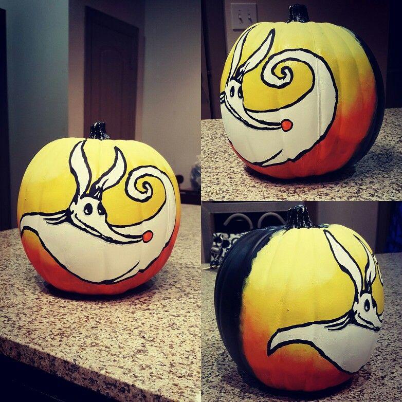 Halloween office decor Fun Crafty Madness Pinterest Halloween