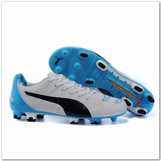 Puma evoPOWER 1.2 Graphic Dragon Cleats Edition Released Soccer Cleats Dragon fa7f55