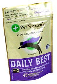 DailyBestCatsSoftchew Pets, Cats, Pet health