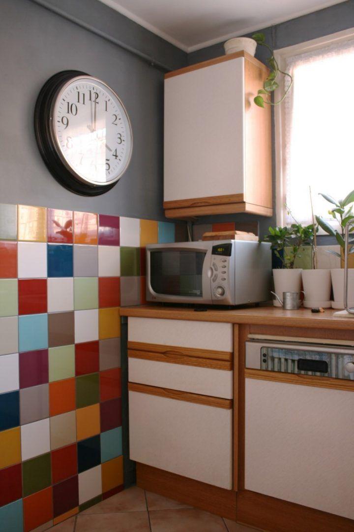 azulejos de cocina de colores casa g pinterest On azulejos cocina colores