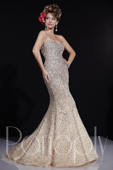 755241b27f5 Panoply Dresses and Evening Gowns Panoply 44262 Diane   Co in Freehold