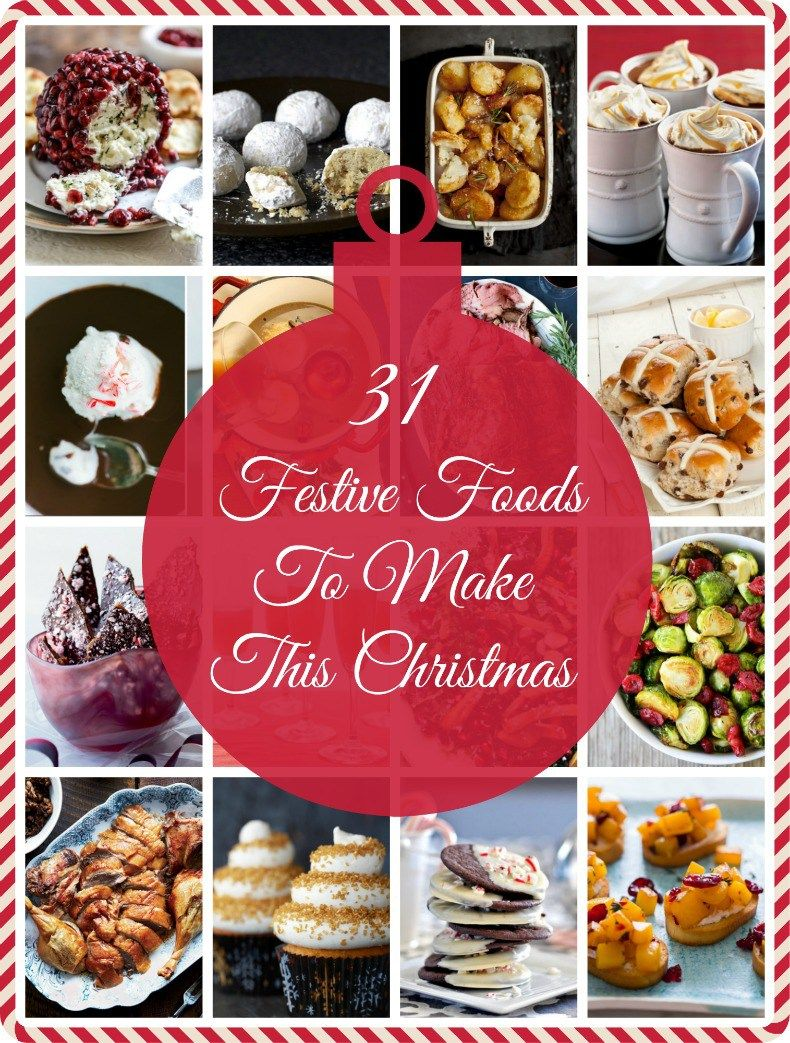 17 Delicious Christmas Cookie Recipes You Must Try These Holidays