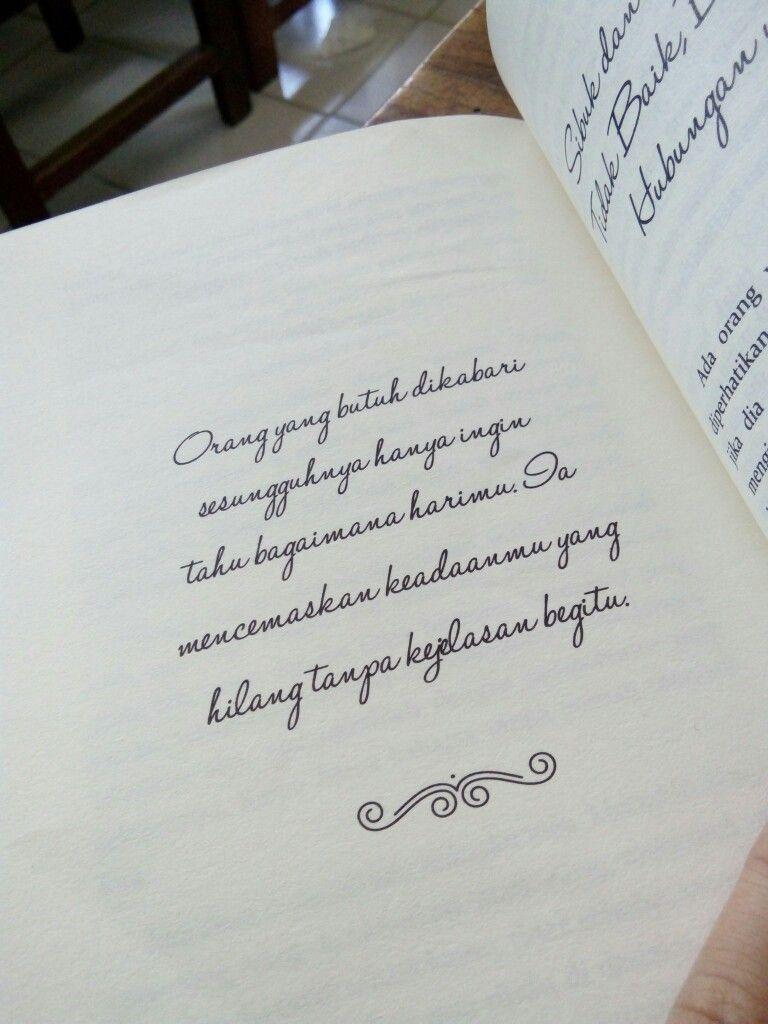 quotes kutipan buku motivasi