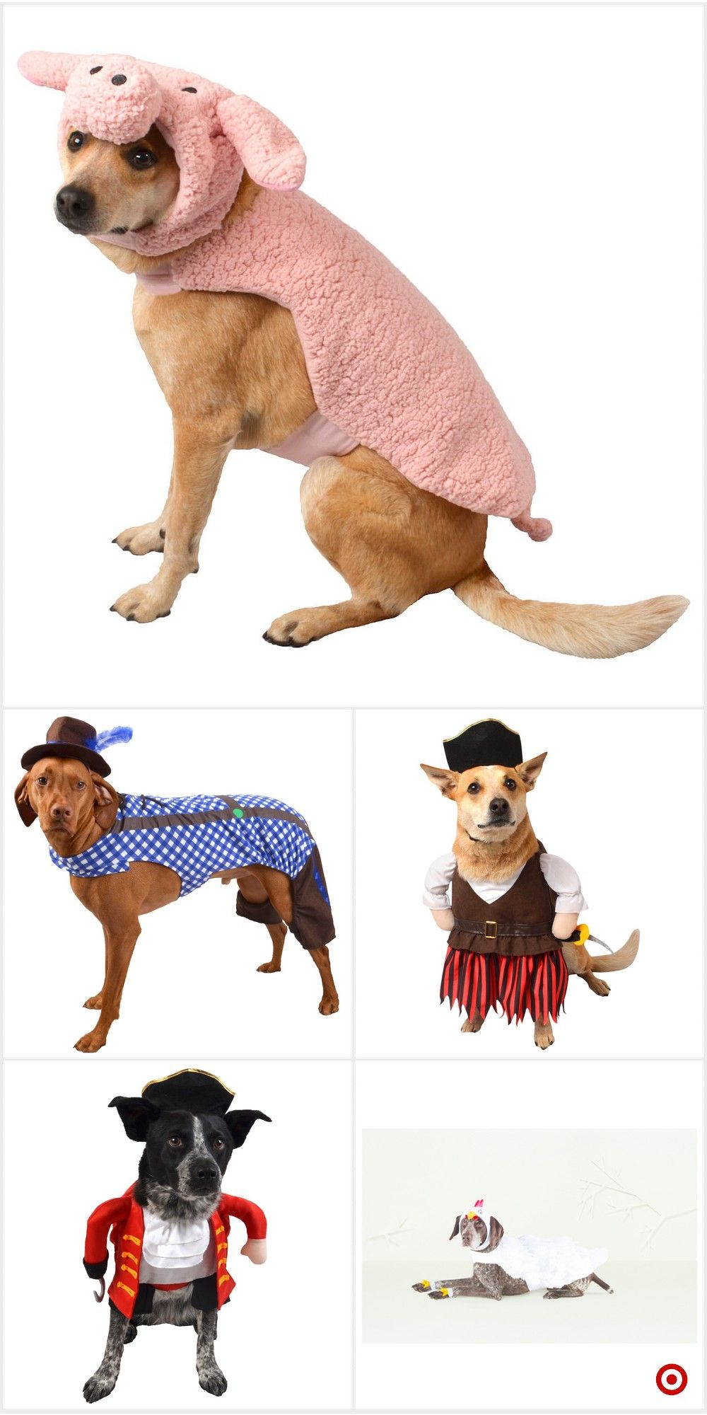 9b7ae99b1b35 Shop Target for pet costume headwear you will love at great low prices.  Free shipping on orders of  35+ or free same-day pick-up in store.