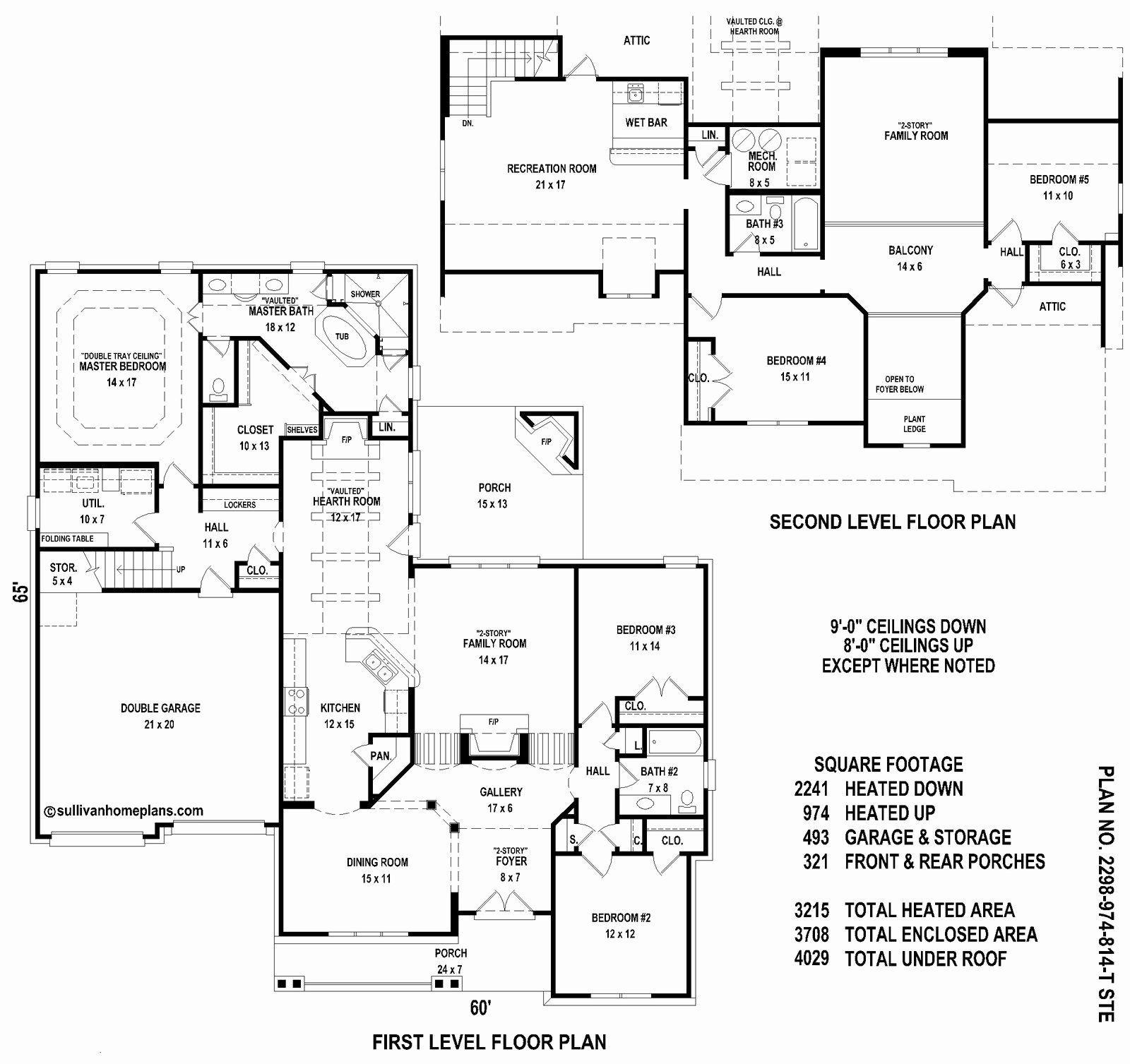Popular Ideas The Barndominium Floor Plans Amp Cost Build