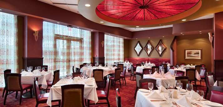 Embassy Suites Huntsville Hotel Spa Restaurant Hotel Spa Embassy Suites Suites