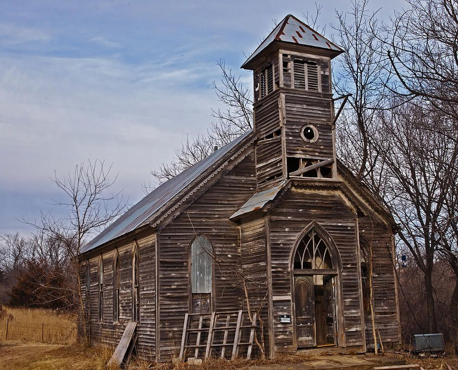 Abandoned Church 437 best churches images on pinterest | abandoned churches, old