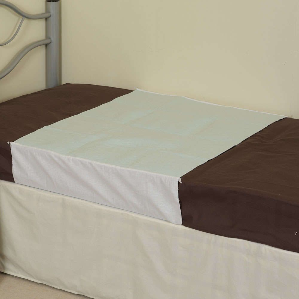 Bed Aids Pin By Nrs Healthcare On Bed Aids Bed Mobility Aids Bed Pads